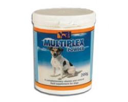 TRM Multiplex powder