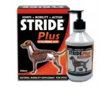 TRM STRIDE Plus 500ml
