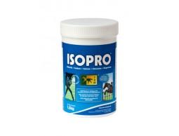 TRM ISOPRO 2000 10kg