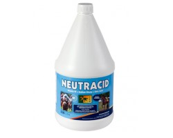TRM Neutracid 3,75l