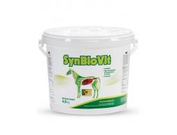 TRM SynBioVit 4,5 kg