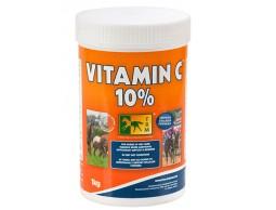 Vitamin C 10%