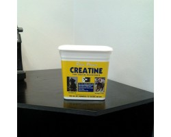 TRM Pure Power Creatine 2,25kg