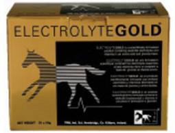 TRM Electrolyte gold 30x50