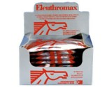 TRM Eleuthromax (Extra Concentrated) 10x40g