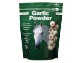 TRM Garlic powder 2,5kg