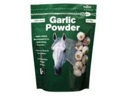 TRM Garlic powder 2,5kg