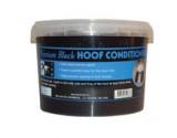 TRM HOOF conditioner 500ml