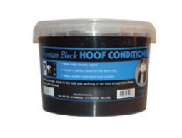 TRM HOOF conditioner 2 500ml