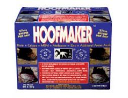 TRM HOOFMAKER 60x20g