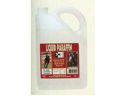 TRM liquid parafin