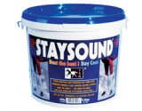 TRM Staysound 5kg
