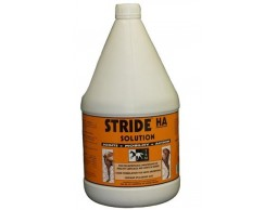 TRM Stride HA Solution 3,75l 1 + 1 EXP: 09/18