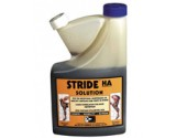 TRM STRIDE HA solution 1,183l