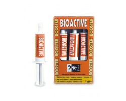 TRM Bioactive Booster 6+1 + Multiplex ZDARMA